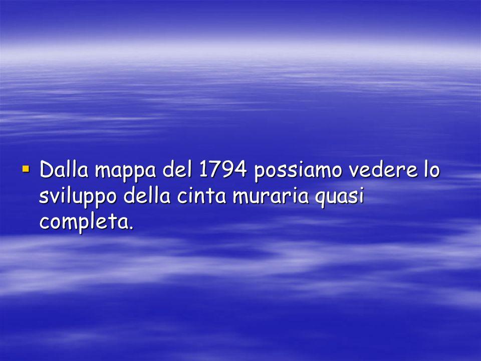Ingegnere Maina dAsti 1794 Maina dAsti 1794 Maina dAsti 1794