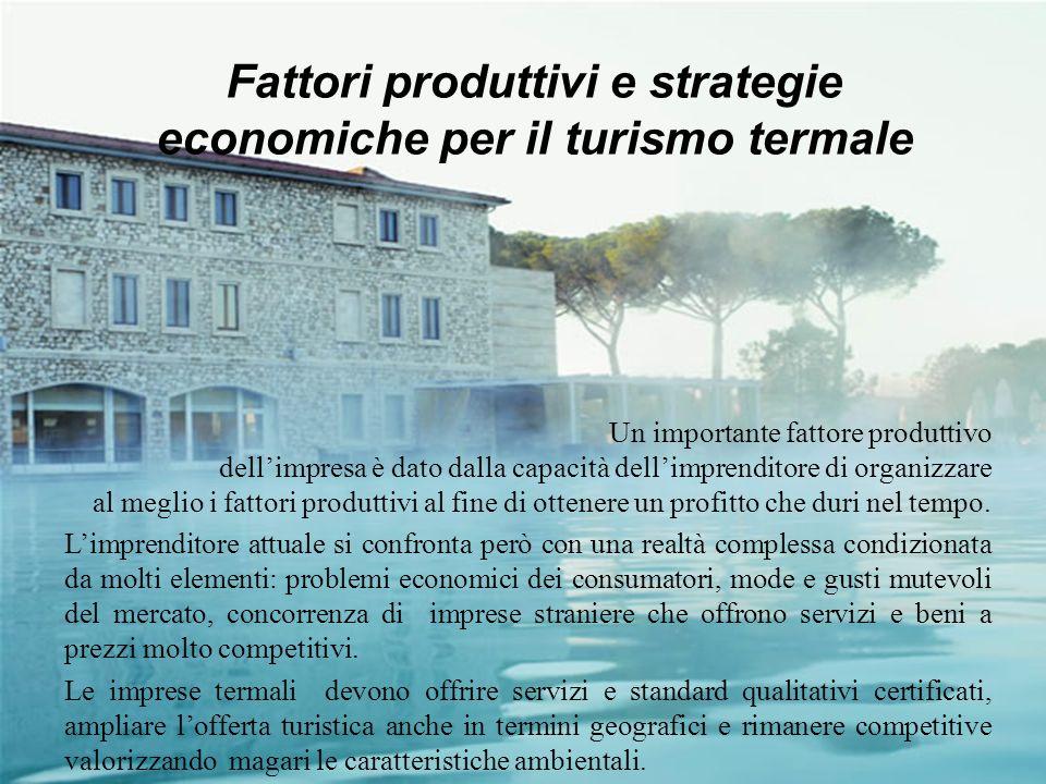 Le strategie economiche per il coinvolgimento della clientela sono ormai lunica via percorribile per chi esercita unimpresa, unita ovviamente alla fornitura di beni e servizi di qualità.