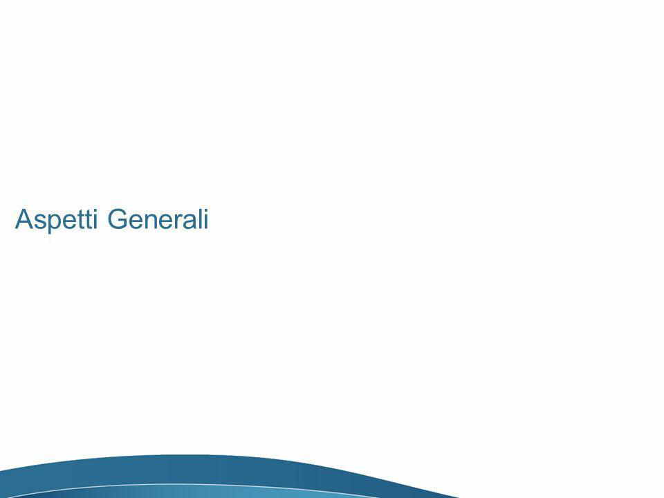 Livello 3 I risultati dell apprendiment o relativi al livello 3 sono: Conoscenza di fatti, principi, processi e concetti generali, in un ambito di lavoro o di studio Una gamma di abilità cognitive e pratiche necessarie a svolgere compiti e risolvere problemi scegliendo e applicando metodi di base, strumenti, materiali ed informazioni Assumere la responsabilità di portare a termine compiti nell ambito del lavoro o dello studio.