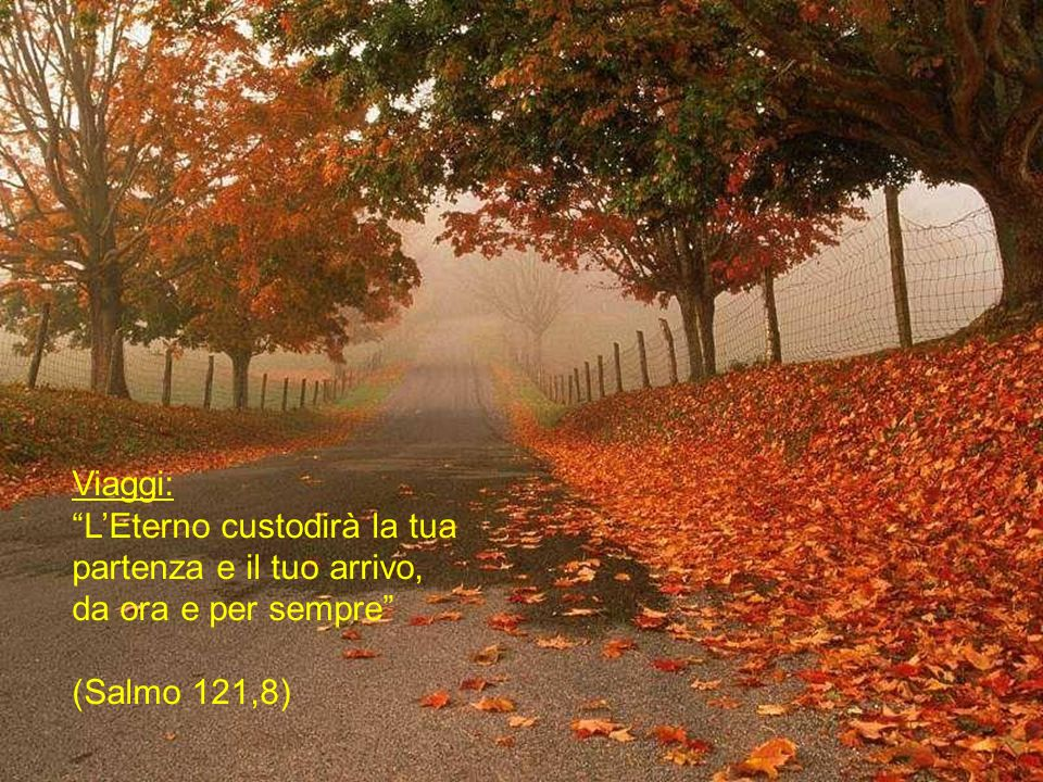 In amore: Sempre felici di essere amati, perché nulla potrà mai separarci dallamore di Dio, in Cristo Gesù, nostro Signore (Romani 8,39)