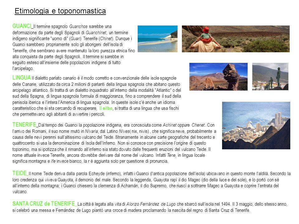 PIRAMIDI DI GUIMAR Le Piramidi di Guimar, che si trovano nell omonimo comune nel sud-est di Tenerife, rappresentano un vero mistero, forse più delle piramadi egiziane.