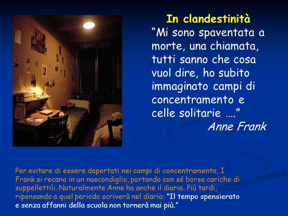 Presentazione realizzata dagli alunni/e delle Classi II^C e II^D guidati dai Docenti: Antonella Rizzo e Tiziana Diso - A.s.