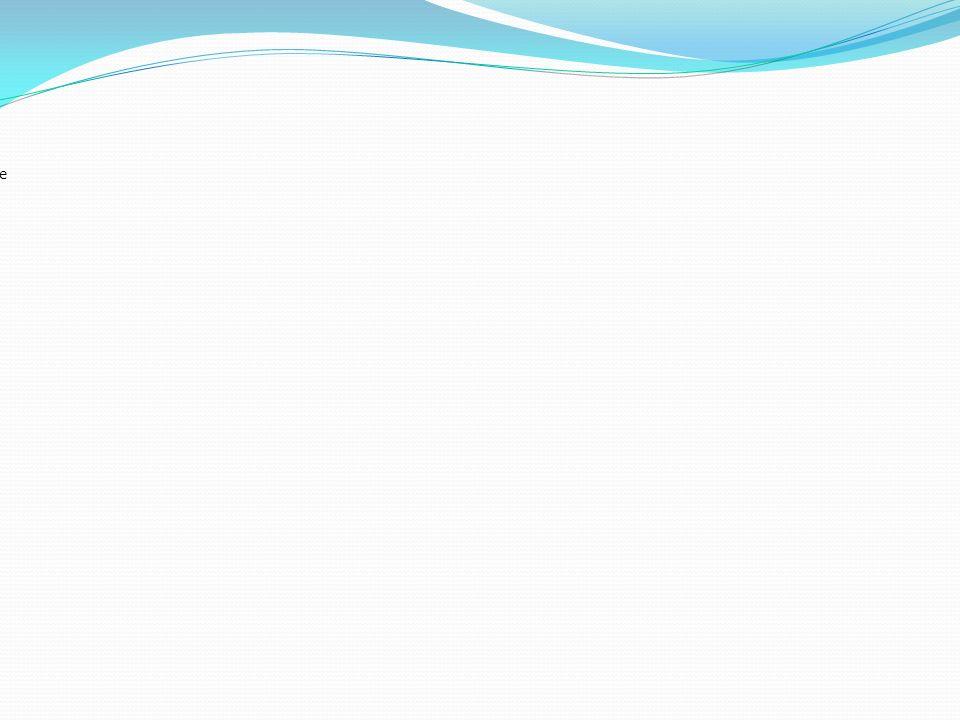 Mestoli e skimmers Ciotola, colapasta Tagliere Cortello per sfilettare e pelapatate carne cleavers, tenderizers Sbattitore Padella, arrosti Cottura, p