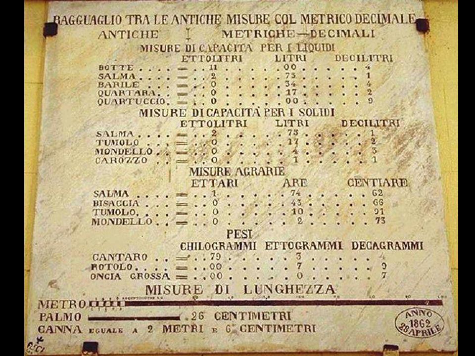 Monete doro bizantine dalla frazione Filaca Lucerna bizantina da contrada Troiana Vaso bizantino di vetro da Filaca - VII-VIII sec.d C. Fibule bizanti