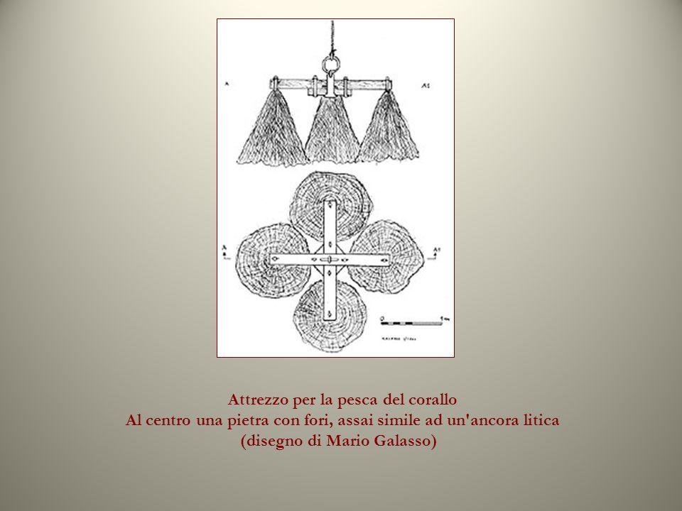 Foto di Gianfranco Purpura Palermo.Museo Archeologico Regionale.