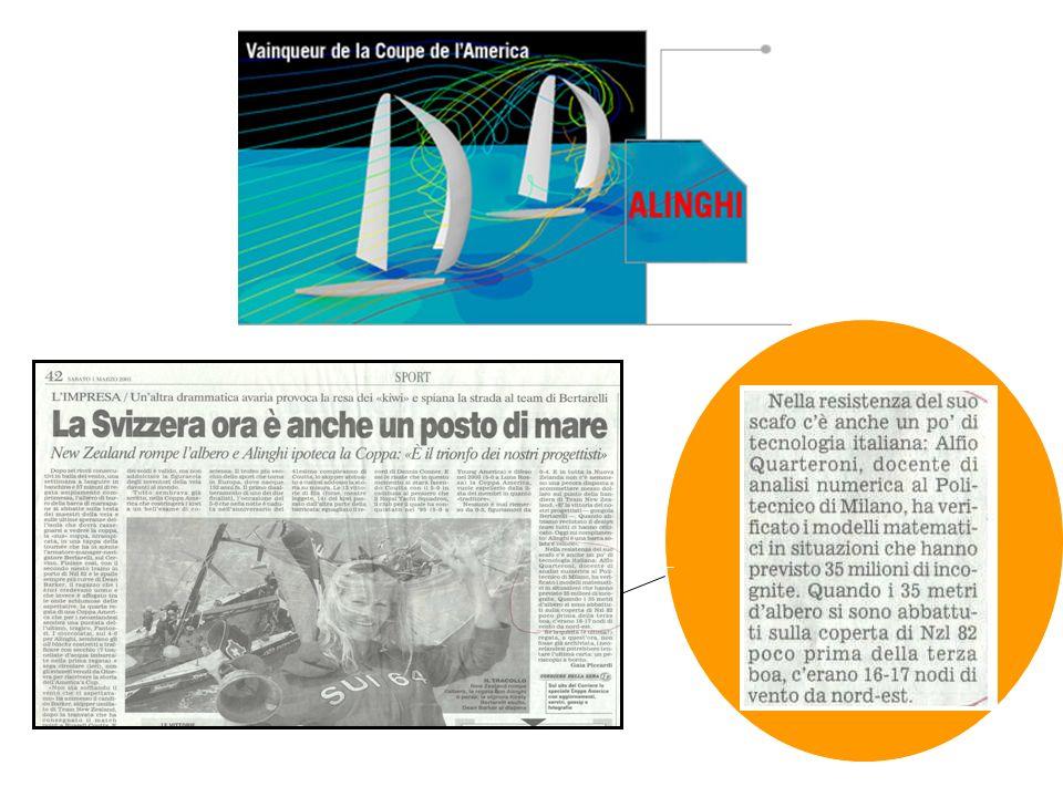 8 CONDIZIONE OCCUPAZIONALE A 1 ANNO DALLA LAUREA MAGISTRALE Dati AlmaLaurea (laureati 2012)