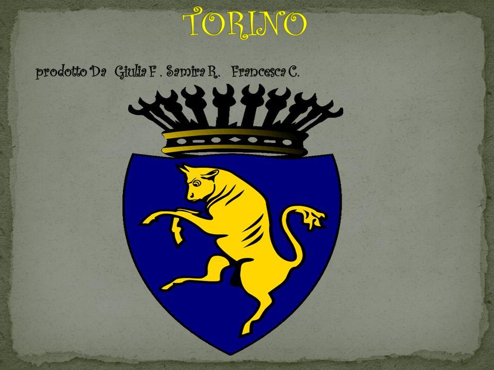 La storia di Torino si estende per più di due millenni, e le sue vestigia sono ancora oggi visibili nei principali monumenti, vie, piazze e perfino nel sottosuolo.