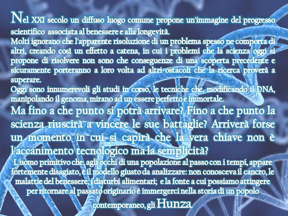 Bibliografia e Sitografia LA CHIMICA ORGANICA di H.