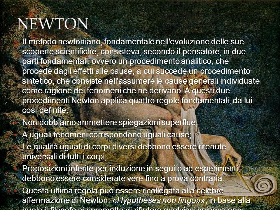 Gli esperimenti del genio di Vinci riuscirono soprattutto sulla tela. I contemporanei prima della sua morte lo consideravano già leggenda. Si proponev