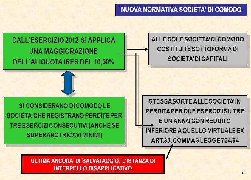 PARTICOLARI MODALITA DI APPLICAZIONE DEL REGIME PER I SOGGETTI IN CONTABILITA SEMPLIFICATA CRITERIO DI CASSA (ANCHE PER LE IMPRESE) MODELLI IRPEF, IVA, IRAP, 770, CUD E MOD.