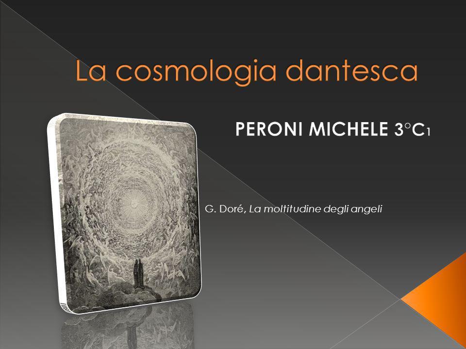 La Commedia è un poema del fiorentino Dante Alighieri, scritto in terzine incatenate di versi endecasillabi, in lingua volgare toscana.