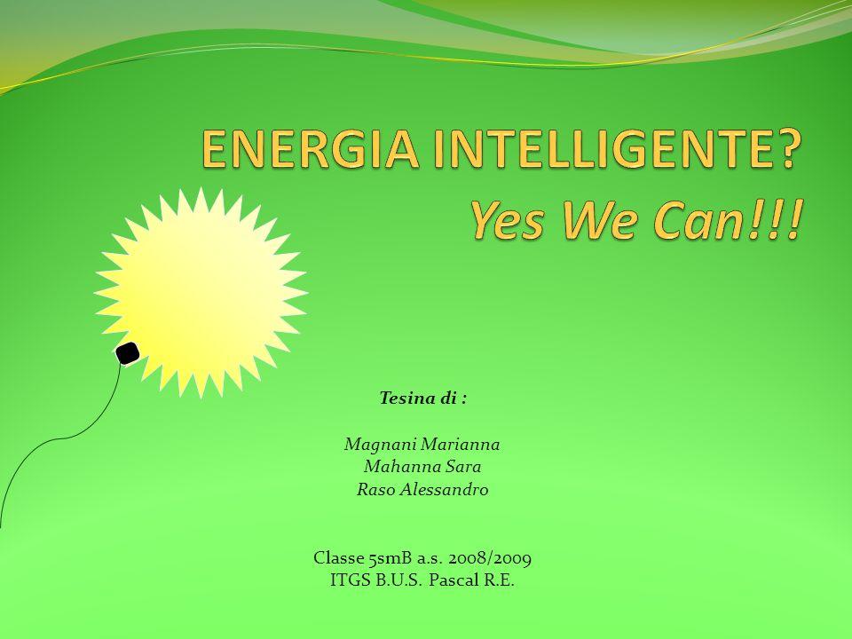 Trasformano lenergia elettrica della batteria in energia meccanica, con un efficienza del 95%
