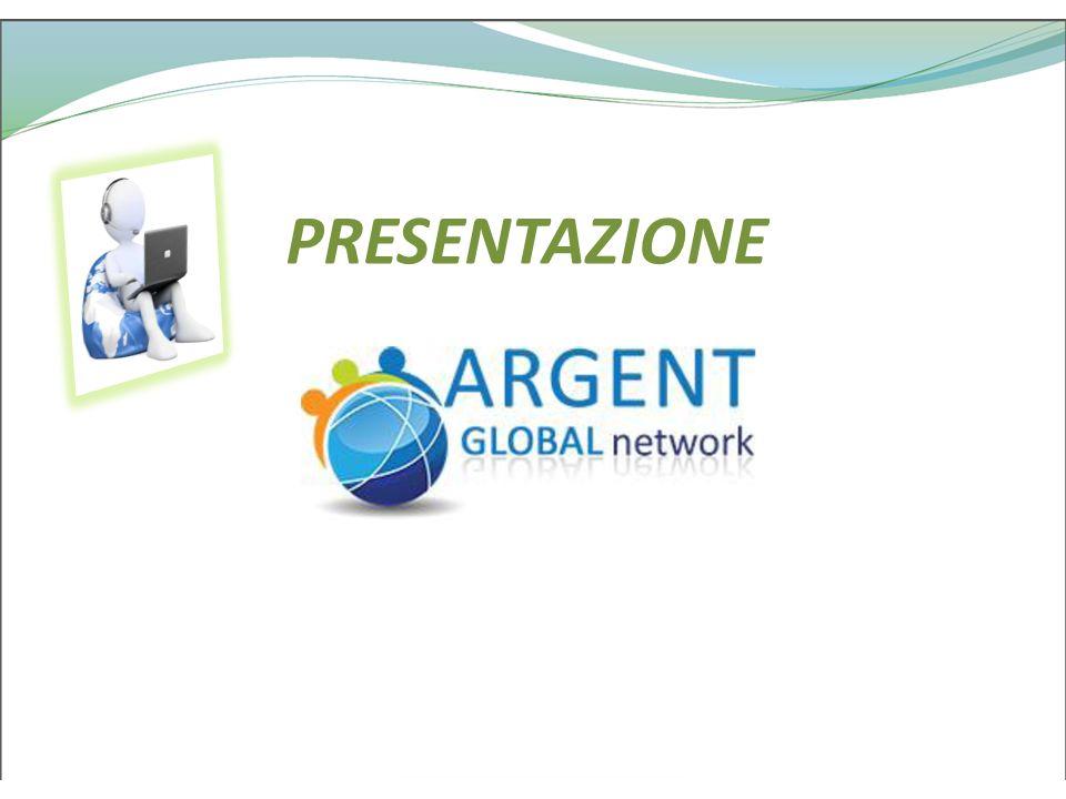 Argent Global Network è una società registrata Belize che porta con successo le esperienze di un team internazionale di marketing di rete professionali.