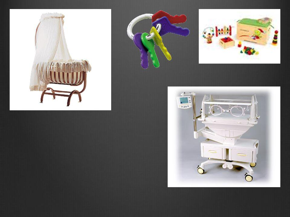 2- Stanza delladolescenza Questa stanza sarà caratterizzata dalla presenza di un letto singolo, da un motorino, e una scrivania.