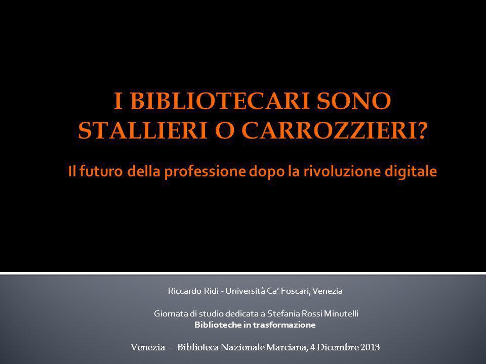 cavalli motori stallieri tramontano (coi cavalli) carrozzieri si adeguano (e prosperano) da Piero Cavaleri, La biblioteca crea significato, Editrice bibliografica, 2013