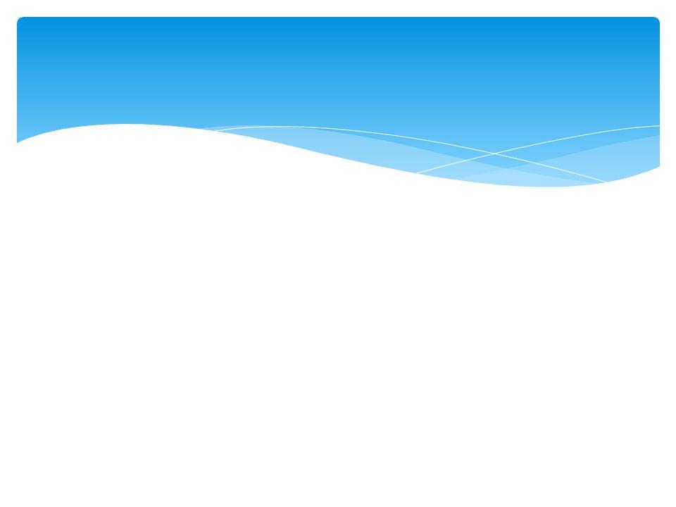 Dare valore ai valori per costruire azioni consapevoli e responsabili nelle comunità e nei territori Far crescere il capitale sociale e il capitale culturale delle comunità e dei territori Rappresentare gli attori della promozione sociale come risorse per linnovazione sociale Orientare consapevolmente gli attori della promozione sociale ad un ruolo non subalterno nei rapporti con le istituzioni locali e il sistema politico Perché lidentità della promozione sociale
