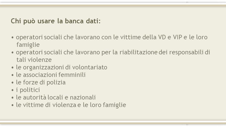 Grazie per lattenzione THANK YOU!! units@uniterzosettore.it www.uniterzosettore.it