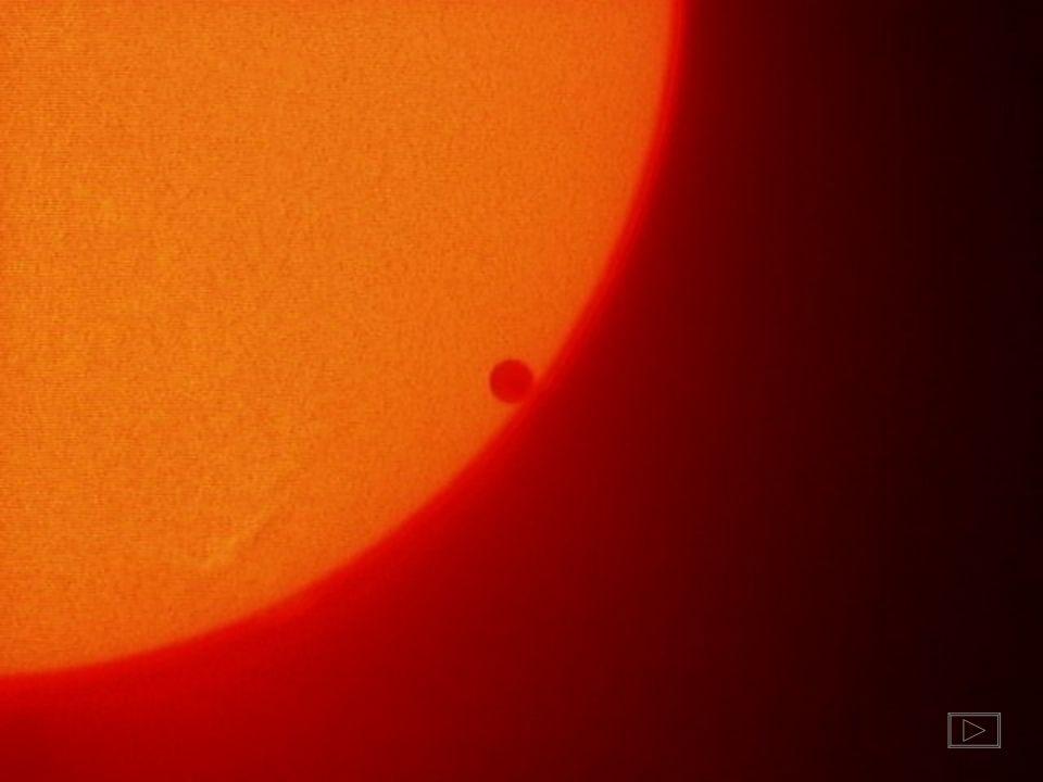 Passaggio di Venere A. Greco2004