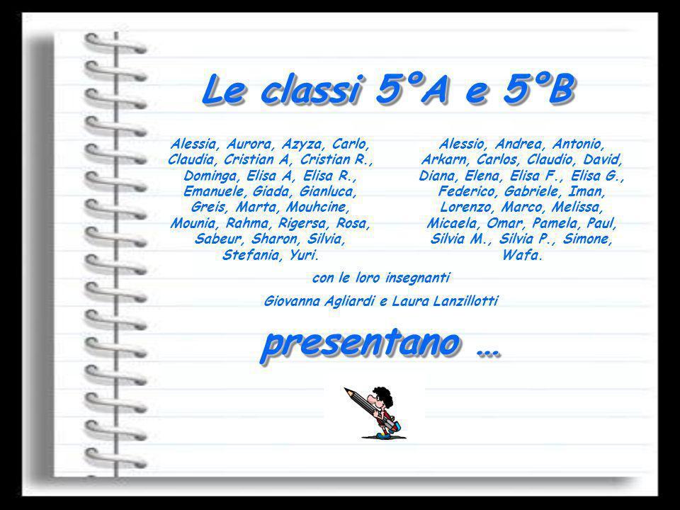 Scuola primariaParini Gorla Minore Anno scolastico 2009 - 2010 Scuola primariaParini Gorla Minore Anno scolastico 2009 - 2010 PROGETTO INFORMATICA CRE