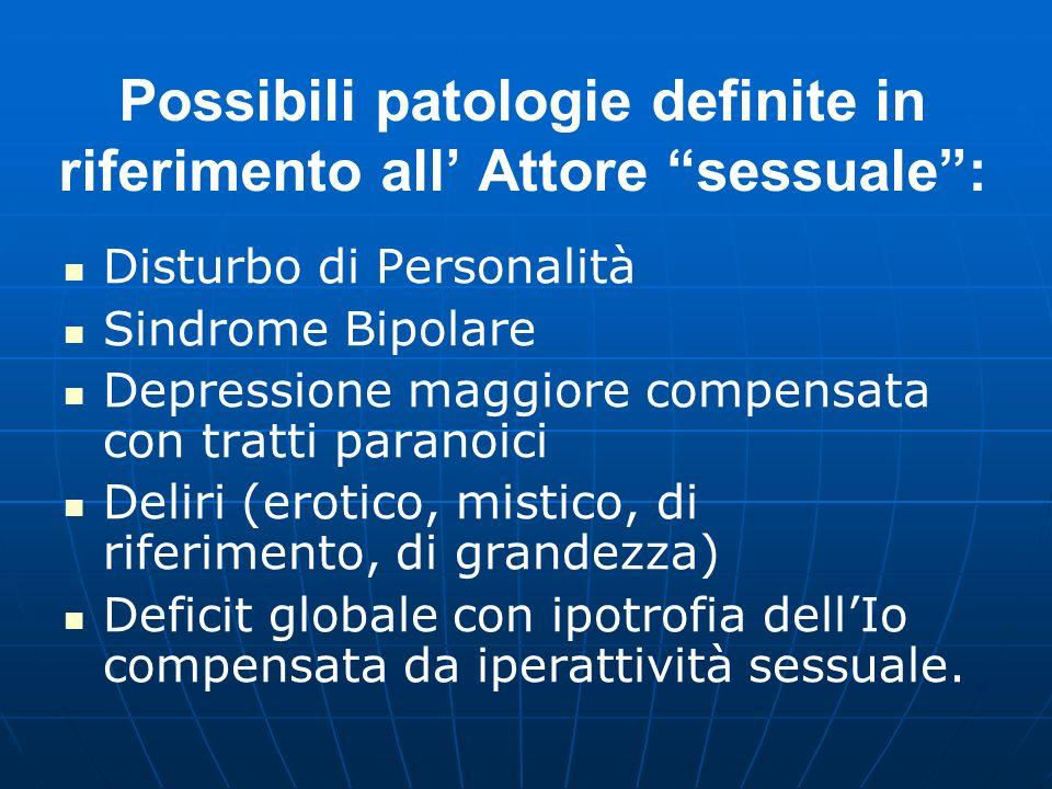 Dati mediatici 279 casi commessi in Italia, dei quali 259 casi di omicidio a danno di soggetti omosessuali e 27 casi a danno di soggetti transessuali,