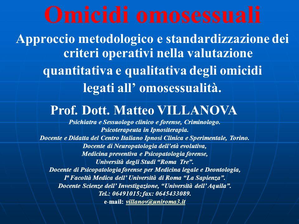UNIVERSITA DEGLI STUDI DI ROMA LA SAPIENZA FACOLTA DI MEDICINA Dipartimento di Scienze Psichiatriche e Medicina Psicologica INSEGNAMENTO DI PSICOPATOL