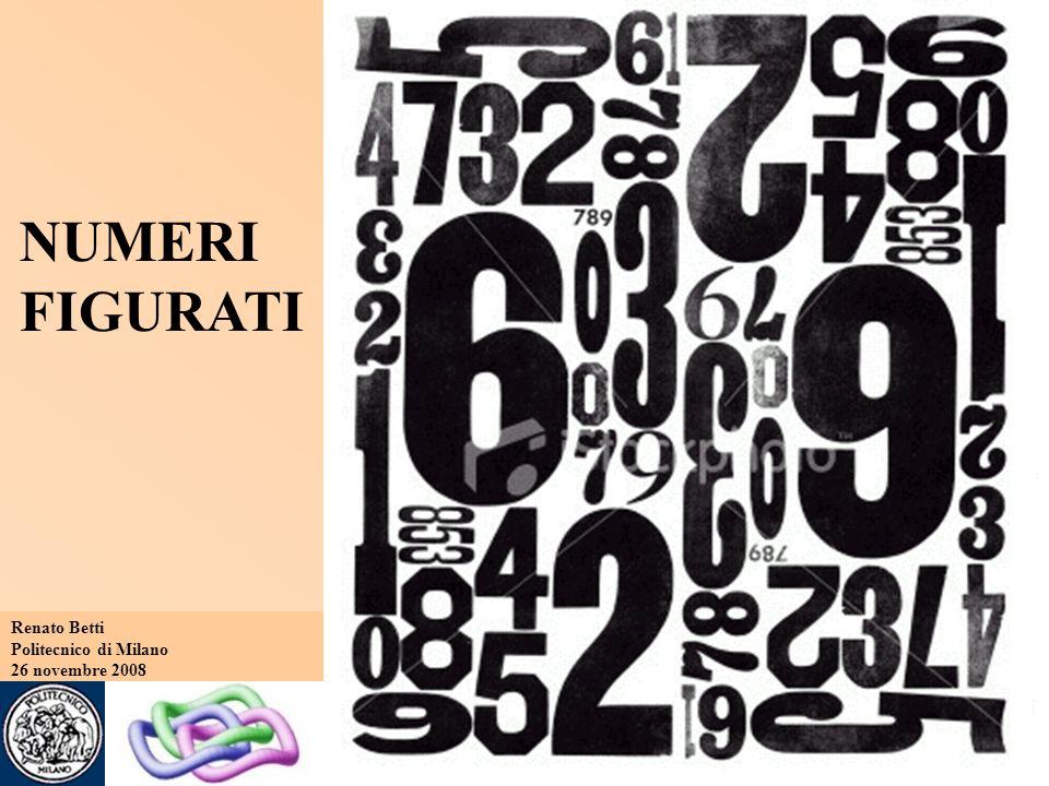 La teoria elementare dei numeri dovrebbe essere uno dei migliori argomenti per la prima educazione matematica.
