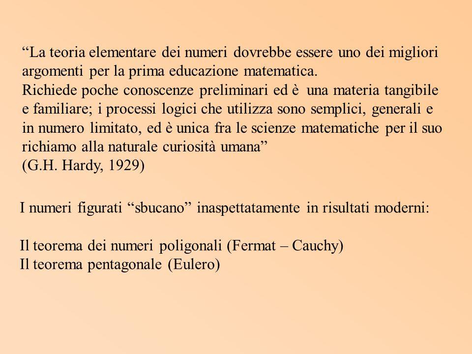 Bibliografia E.Delucchi, M.D.