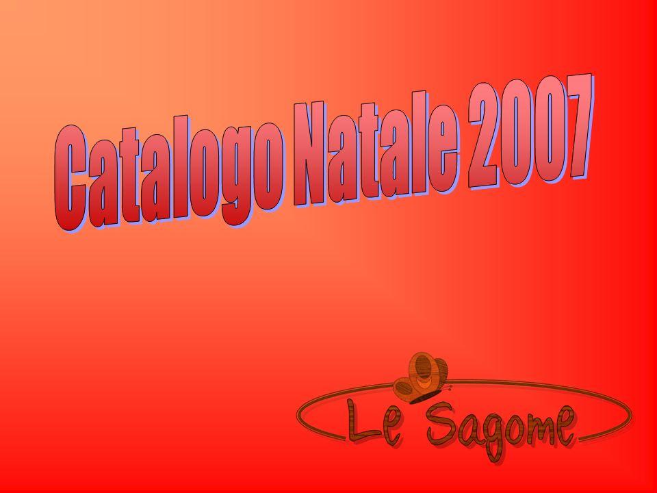 La Cooperativa Sociale Le Sagome nasce nel dicembre 2005, grazie ad un progetto finanziato in parte dal fondo sociale europeo, coordinato e guidato da due cooperative sociali da anni operanti sul territorio pisano.