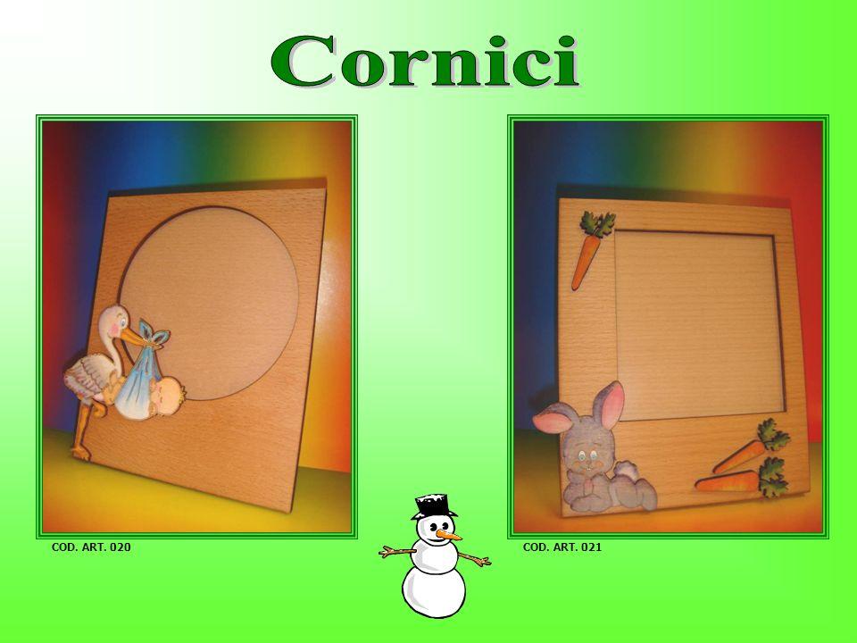 COD. ART. 020COD. ART. 021