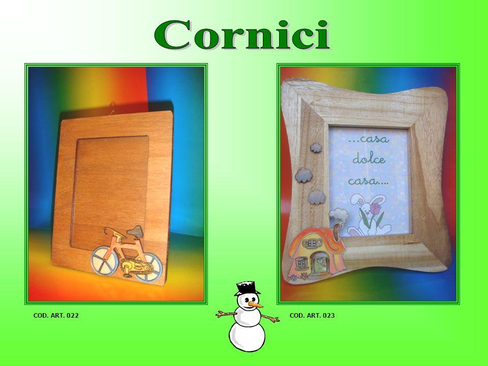 COD. ART. 023COD. ART. 022