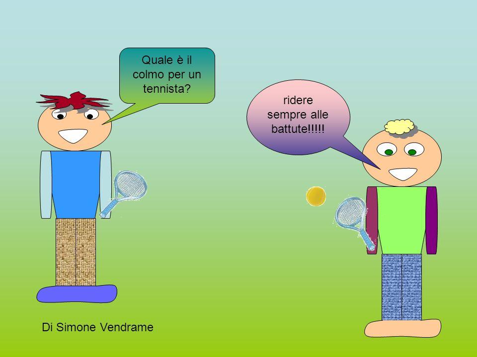 Fumetti con PowerPoint Realizzato da Chiara P. Classe 2° B