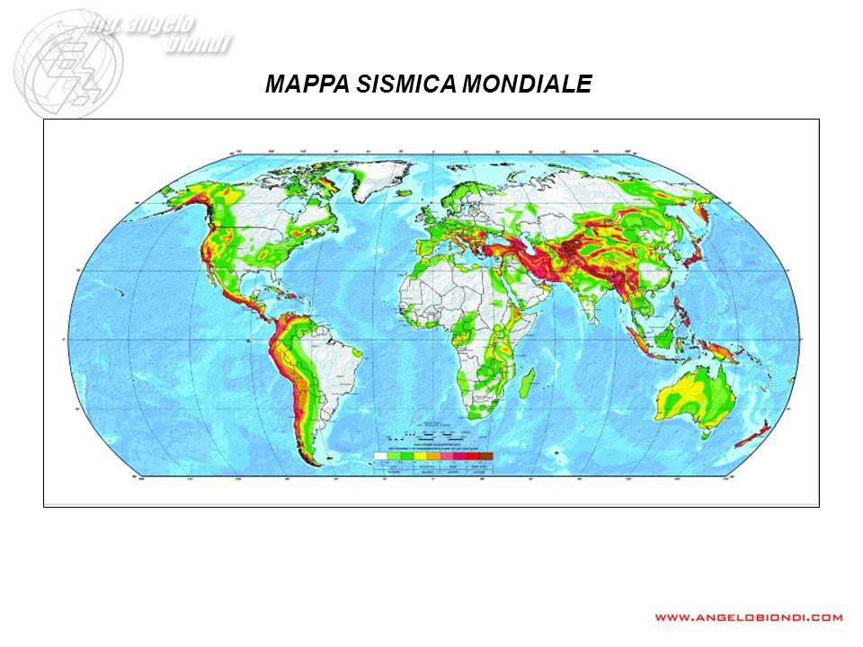 IL FENOMENO DELLA LIQUEFAZIONE Durante una sollecitazione sismica vengono indotte nel terreno delle sollecitazioni cicliche di taglio, mentre la pressione litostatica, dovuta al peso dei sedimenti sovrastanti, resta costante.