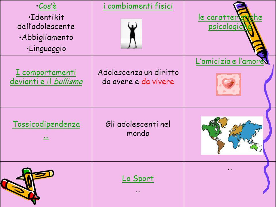PRESENTAZIONE CURATA DAI RAGAZZI DELLA III C POLO 2 GALLIPOLI A.S. 2007-2008