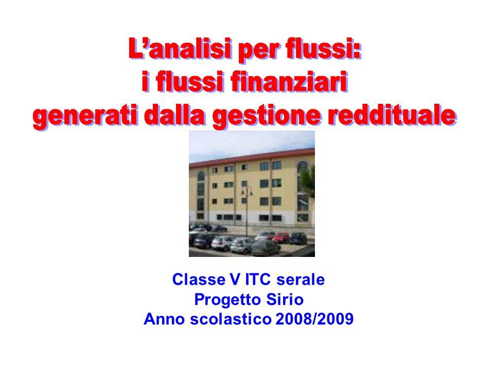 Prof. Marco Fava 22 Es.n.13.21 pag.519 Tomo 1 Tramontana