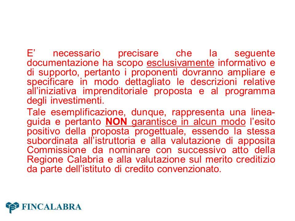 Allegato 5 – Autorizzazione trattamento dati personali (da compilare a cura di ogni singolo richiedente) OGGETTO: AVVISO PUBBLICO PER LACCESSO AL FONDO DI GARANZIA REGIONALE PER OPERAZIONI DI MICROCREDITO –POR CALABRIA FSE 2007-2013 (D.G.R.
