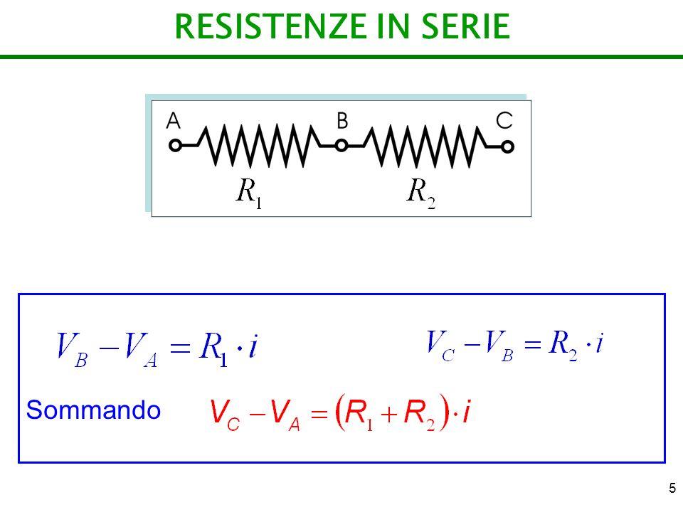 26 ONDE ELETTROMAGNETICA Così come un campo magnetico variabile crea un campo elettrico indotto, un campo elettrico variabile crea un campo magnetico indotto.