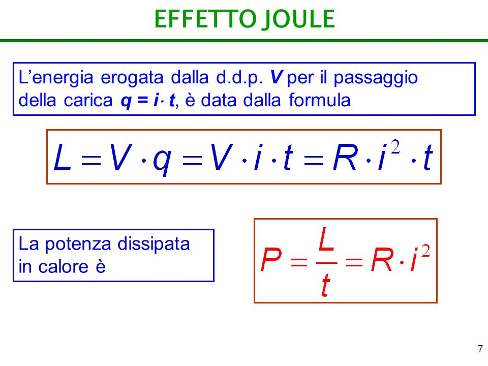 28 ONDE ELETTROMAGNETICA Partendo dalle leggi dellelettromagnetismo J.C.