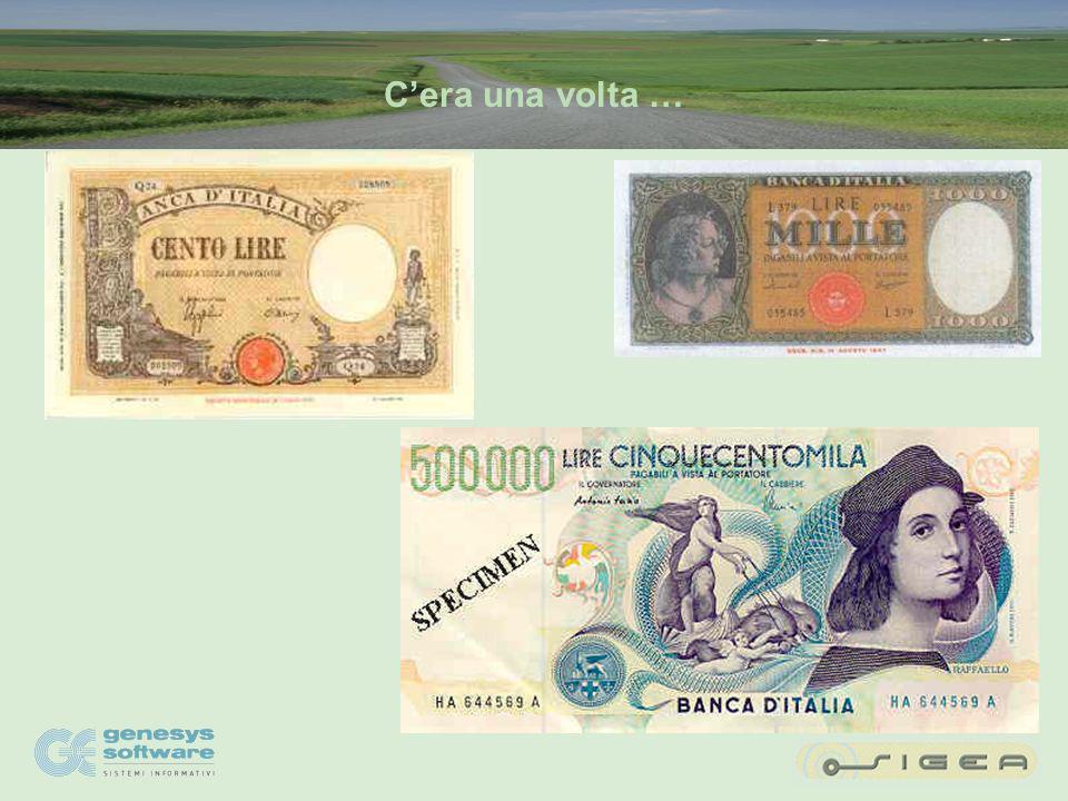 EURO: 280 GIORNI ALLALBA MARANGI GIUSEPPE