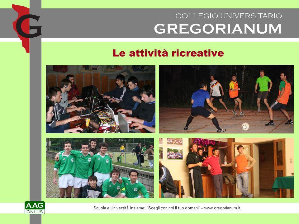 VIAGGIO INTORNO ALL UNIVERSITA - Padova, 18 maggio 2010 – 7 di 29 La goliardia