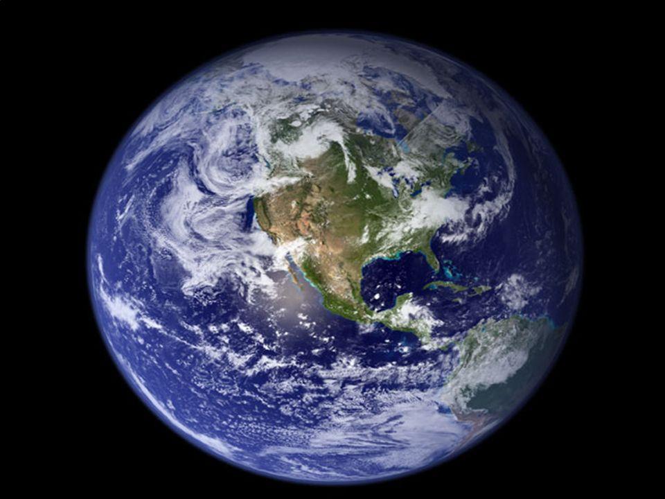 Oh! La nostra bella terra! Click