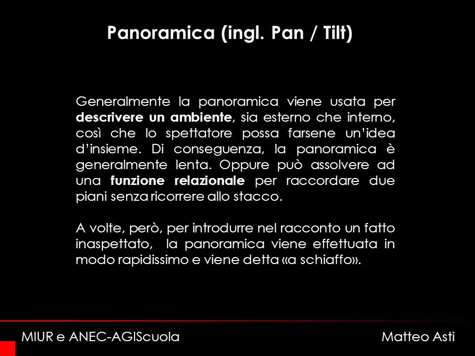 Panoramica (ingl.