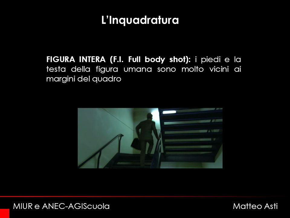 LInquadratura FIGURA INTERA (F.I.