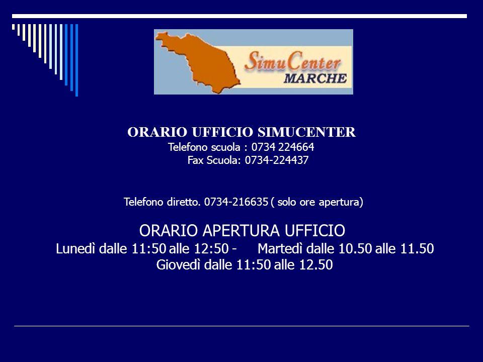 Operazioni di Compravendita Acquisti di beni strumentali Acquisti e vendite di beni e servizi Operazioni con il mercato ombra IFS Nazionali IFS Internazionali www.ifsitalia.net/ifs shop