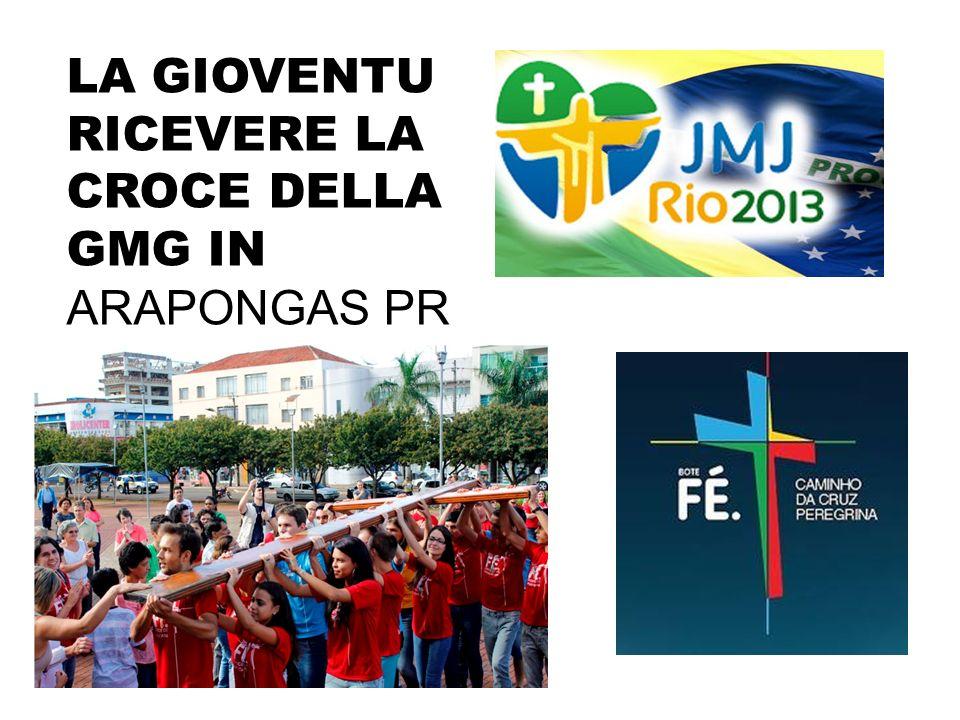 ASSEMBLEA DELL CCN IN novembre 2012 Curitiba PR In questa riunione hanno partecipato tutti i Superiori provinciali delle province di preti e suore Novembre 2012- Curitiba