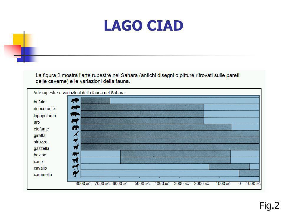 LAGO CIAD Fig.2