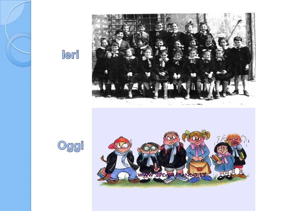 La scuola del primo ciclo LE DISCIPLINE (non sono più aggregate in aree o assi disciplinari Italiano Lingue Comunitarie Storia Geografia Matematica Scienze Musica Arte e immagine Scienze motorie e sportive Tecnologia