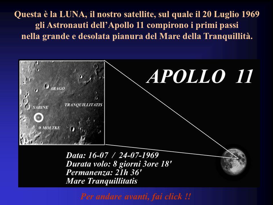 Inoltre osservavano la Luna per stabilire in base alla fase lunare i giorni migliori per il travaso del vino. Molta importanza veniva attribuita alla