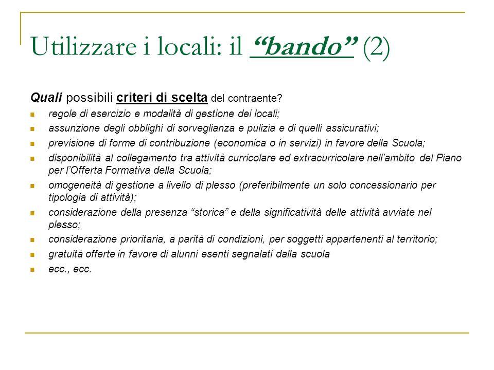 7.Progetti integrati D.M. 44/2001 Art. 56 (Progetti integrati di istruzione e formazione) 1.