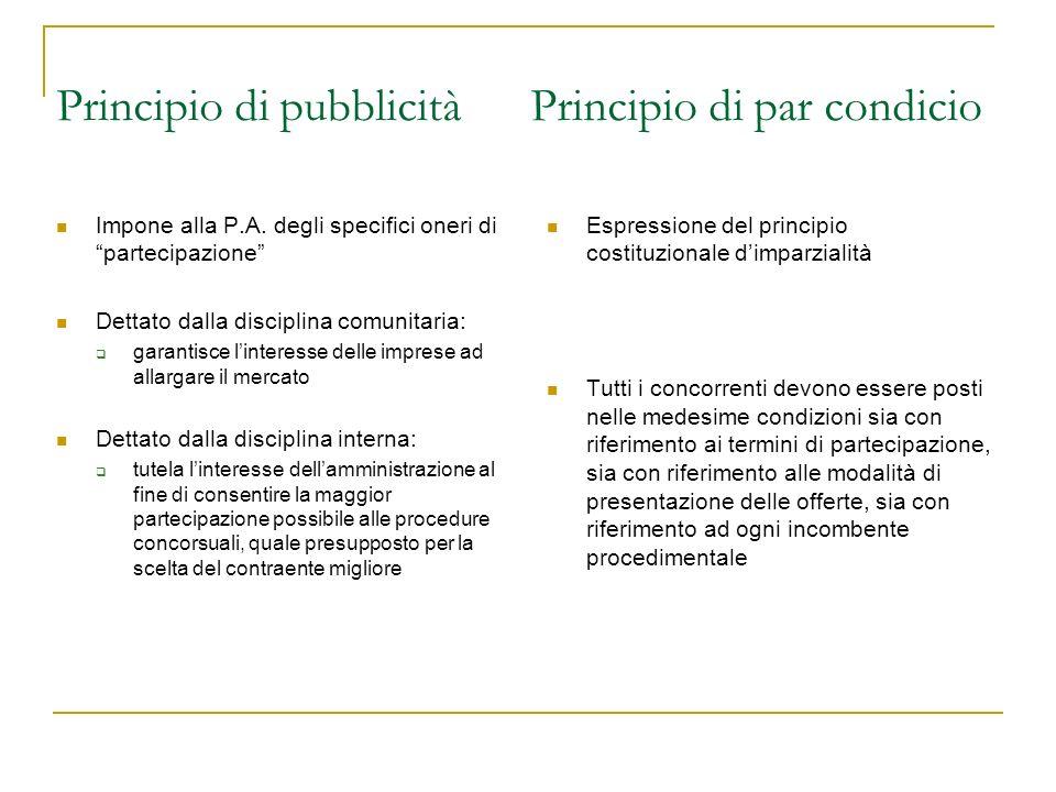 Cosa negoziare.D.M. 44/2001 Art. 31 (Capacità negoziale) 1.