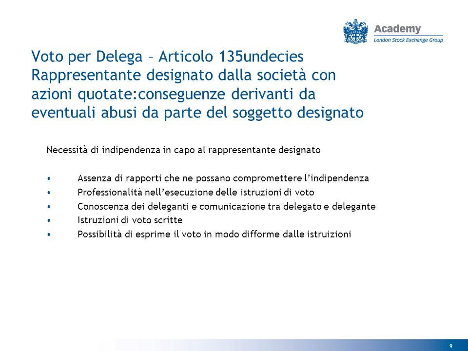 Contact details Studio Legale Trevisan & Associati Passaggio degli Osii n.